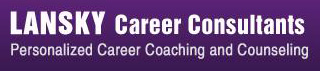 Lansky Career Consultants