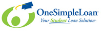 OneSimpleLoan student loan consolidation and Federal student loan services