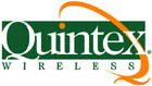 Quintex Mobile Communications Corp. -  Master Agent for Wireless Services