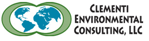 Clementi Environmental Consulting